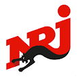 NRJ Radios file APK for Gaming PC/PS3/PS4 Smart TV