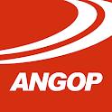 Angop icon