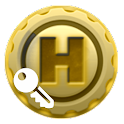 HD Tweaks Pro Gold icon