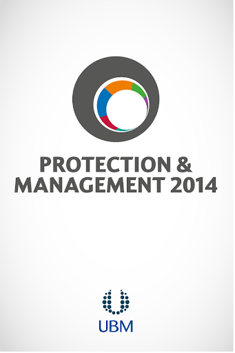Protection Management