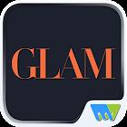 GLAM Malaysia icon