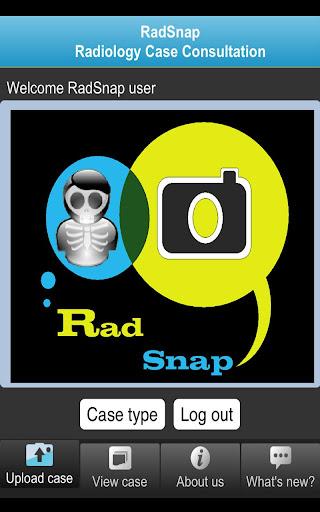 RadSnap