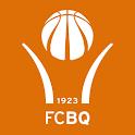 FCBQ Premium icon