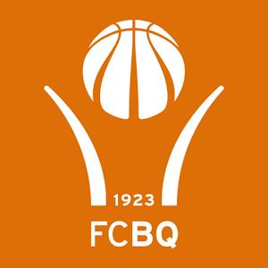 FCBQ Premium Gratis
