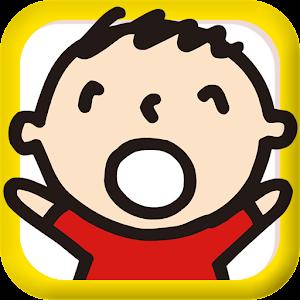 みんなのたあ坊 サンリオライブ壁紙 娛樂 App LOGO-APP試玩
