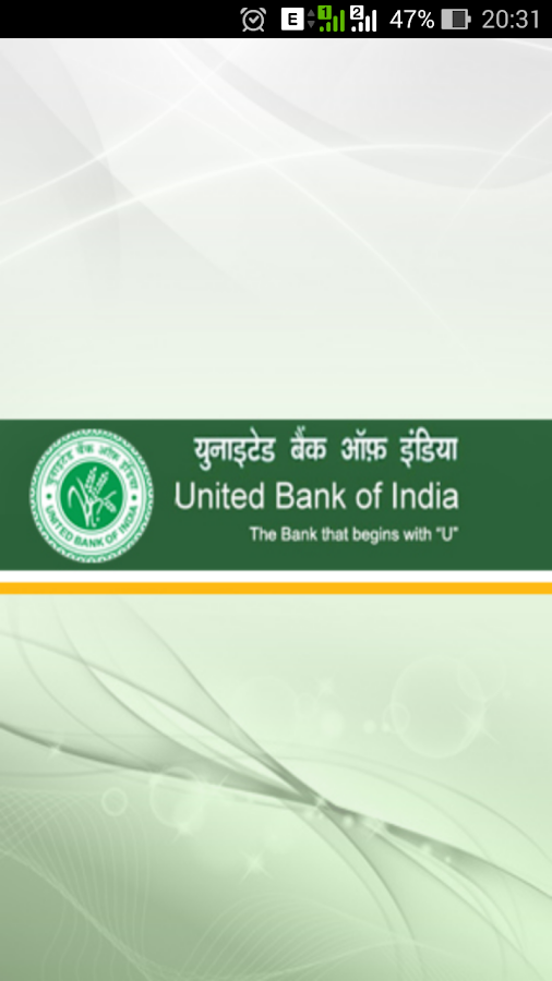 how to add beneficiary in united bank of india
