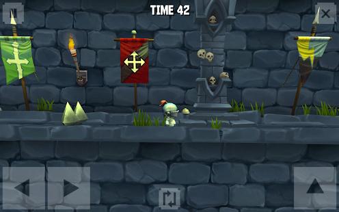 Ignis Castle Adventure