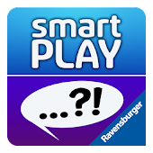 YES or kNOw smartPLAY