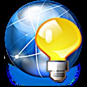 LED照明 Simulater
