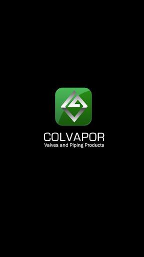 COLVAPOR TABLET 1.2 screenshots 4