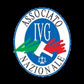 IVG Parma