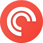 Pocket Casts v5.1.4
