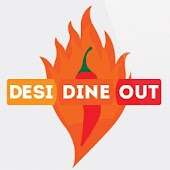 Desi Dine Out