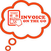 Invoice On The Go