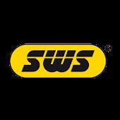 SWS Info
