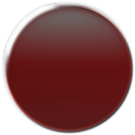 Red List Silver Edition logo