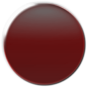 Red List Silver Edition