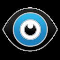 VigiconsomPremium icon