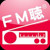 FM聴 for エフエム戸塚