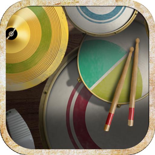 最高のジャズ·パーカッション 音樂 App LOGO-APP試玩