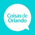 Coisas de Orlando icon