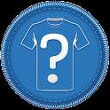 Бирки на одежде-ярлык помощник icon