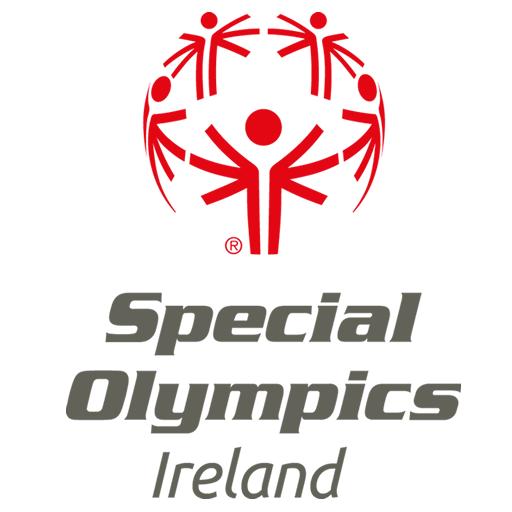 運動必備App Special Olympics Ireland LOGO-綠色工廠好玩App