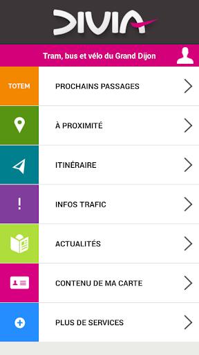 【免費旅遊App】Divia-APP點子