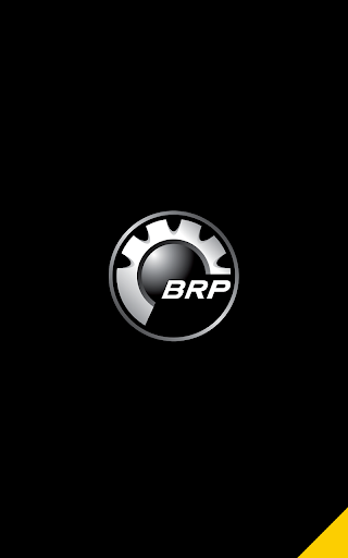 BRP Magazine