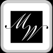 Accident App Maring Williams