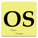 Oblique Strategies icon