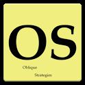 Oblique Strategies icon