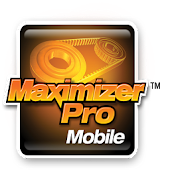 MaximizerPro™ Mobile