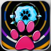 Puzzle Rush: Pet Dogs