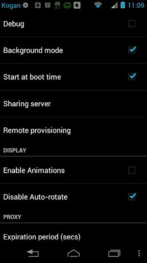 【免費通訊App】Vimphone (SIP Client)-APP點子