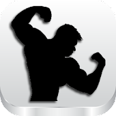 Fitness Trainer Pro