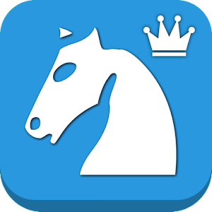 Chess Online for PC and MAC