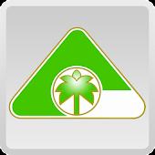 UCPB-GEN Mobile App