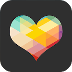 Filter Collage-edit&multiple v1.0.15_20150724