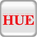 HUE PLUS(휴플러스) icon