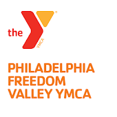 Philadelphia Freedom Valley Y