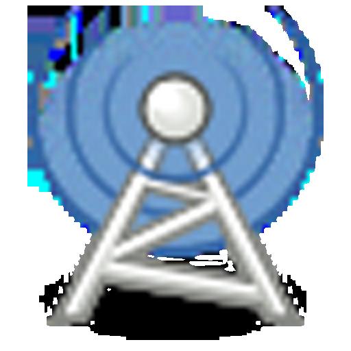 Transporter (WiFi File Share) LOGO-APP點子