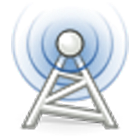 Transporter (WiFi File Share) icon
