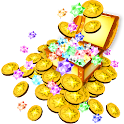 Coin Factory Unlimited icon