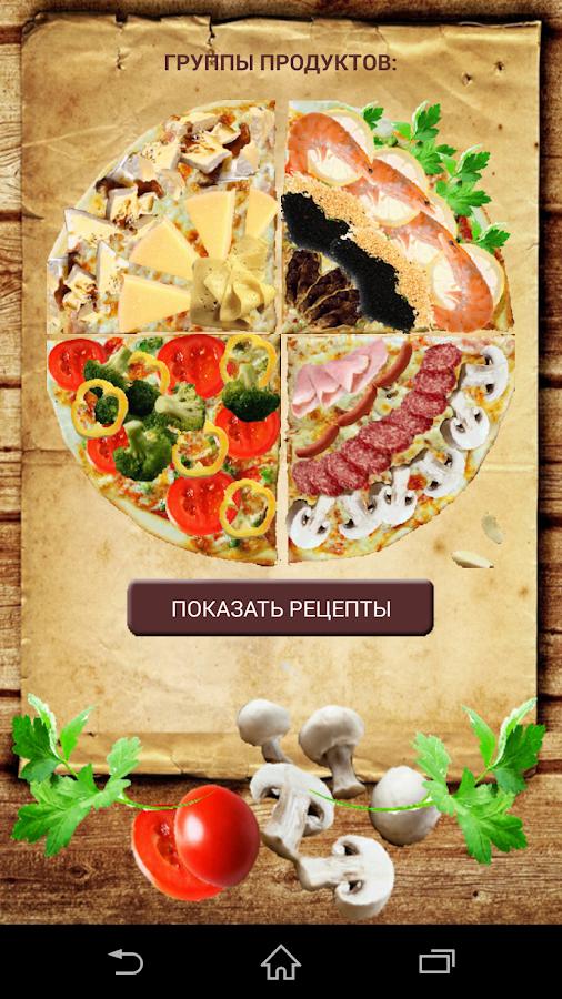 Паста с морепродуктами рецепт – паста и пицца. «Афиша-Еда»