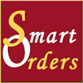 Smart Purchase Orders Manager