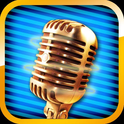 音乐のベストレコーダー LOGO-記事Game