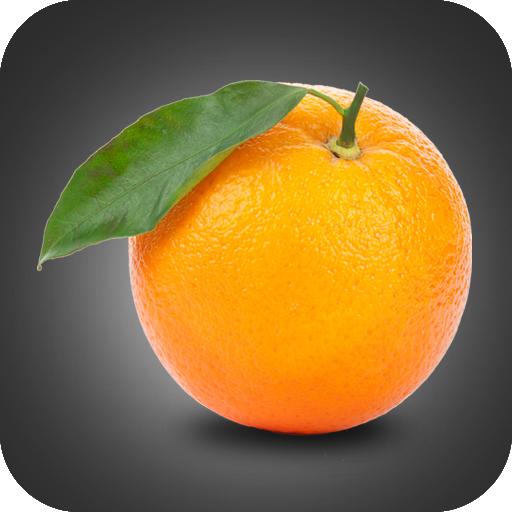 OG Voiz file APK Free for PC, smart TV Download