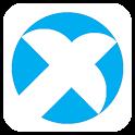 Xfm icon