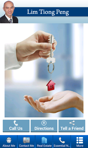 Daniel Property Real Estate
